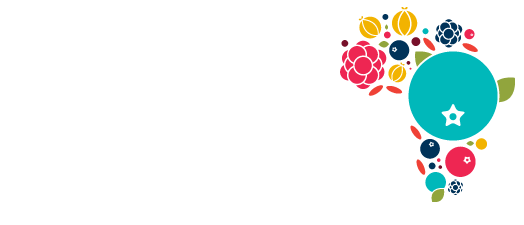 Berries for Africa